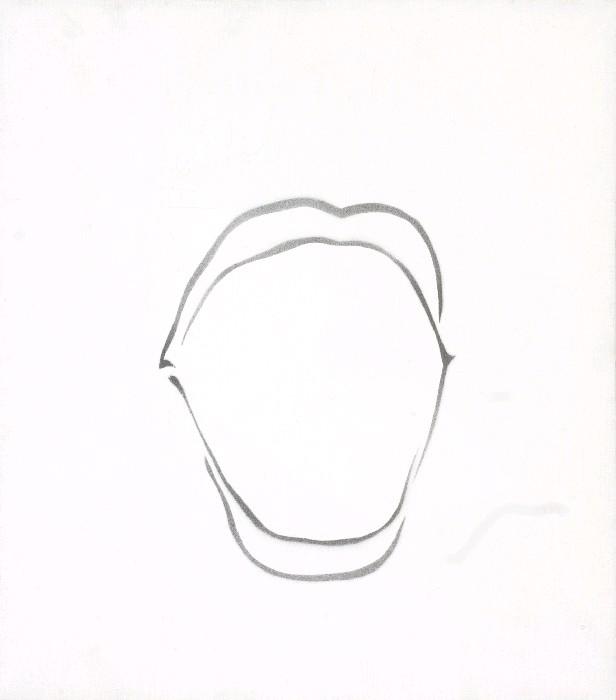 Particip č. 6
