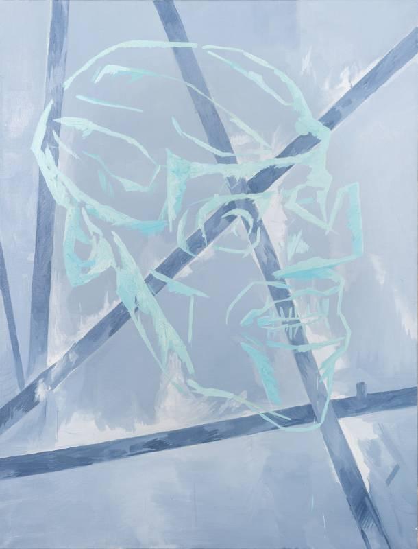 Abstrakce 2